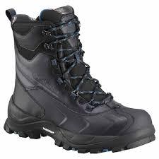 Columbia Winter Boots Size Chart Columbia Bugaboot Plus Iv Omni Heat