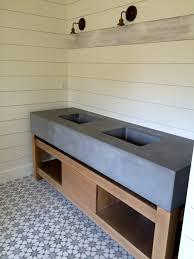 full size of bathroom bathroom sink ideas elegant small design with vanity concrete sinks luminous