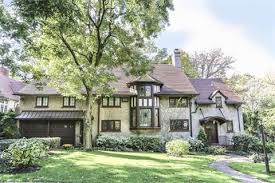 forest hills gardens real estate. Single Family Home For Sale At \ Forest Hills Gardens Real Estate S