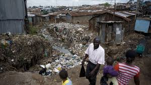 in africa essay poverty in africa essay