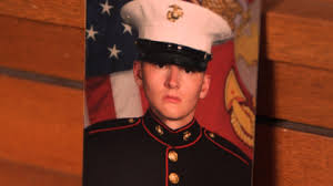 Isd 196 School District To Allow Marine On Stage At Sisters Graduation
