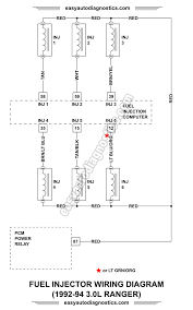 25 best 1993 ford ranger starter wiring diagram myrawalakot 47re neutral safety switch wiring diagram 1993 ford ranger starter wiring diagram beautiful chrysler 47re full wiring schematic free wiring diagrams of