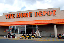 Small Picture Home Depot Hours on Holidays Home Depot