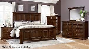 Superb Perfect Simple Costco Furniture Bedroom Bedroom Costco Bedroom Furniture  Reviews Modern Imagio Bedroom