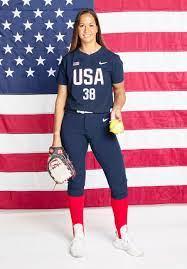 Tokyo Olympics 2021: Team USA Athletes ...