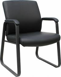 large size of big and tall high back office chair extra large desk chair heavy duty