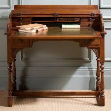 used desks for home office. Desk:Office Desk For Sale Wooden Desktop Drawers Used Solid Wood Writing Desks Home Office
