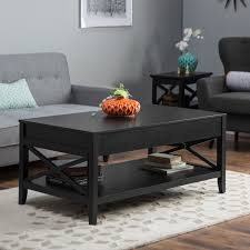 Dual Lift Top Coffee Table Turner Lift Top Coffee Table Exquisite Turner Lift Top Coffee