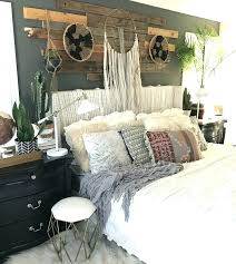 boho themed room bohemian chic bedroom ideas with decor styled blissfully eclectic boho themed room hippie room decor