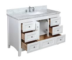 kitchen bath collection kbcwtcarr abbey bathroom vanity with