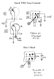 fender tbx wiring diagram fender image wiring diagram tbx tone control on fender tbx wiring diagram