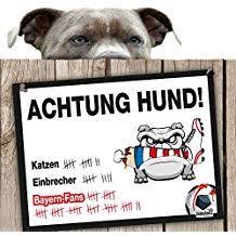 Hundewarnschilder Lustig Suchergebnis Auf Amazonde Für