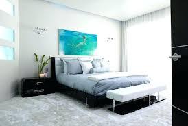 modern bedroom wall lights modern bedroom wall modern wall sconces bedroom contemporary with bedding bedroom designer