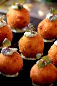 Image result for canapes