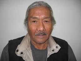 John Frederick Johnson - Sex Offender or Kidnapper in Salt Lake City, UT  84104 - UT72054520200512