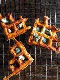 In a small bowl, mix in 1 large egg, 1 tbsp of almond flour, 1/2 cup of shredded mozzarella, 1 tbsp of grated parmesan, 1/8 tsp of italian seasoning, and 1/8 tsp of garlic powder. My 4 Favorite Low Carb Chaffle Recipes Michigan Mama News