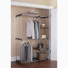 terrific wall mounted shelves