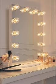 vanity strip lighting. White Shades Plug In Vanity Lights Inside With Regard To Light Strip Ideas 16 Lighting