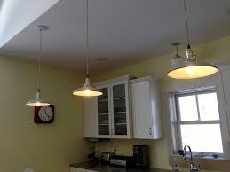 full size of lighting glasetal pendant lights hanging bathroom light fixtures galvanized pendant