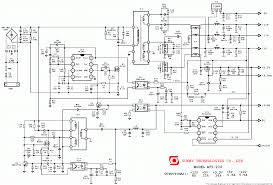 l110 john deere wiring diagram l110 discover your wiring diagram delta power supply schematics l110 john deere wiring