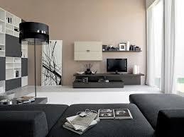 Ways To Decorate My Living Room How To Decorate My Living Room With Black Furniture