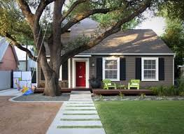 best exterior paint colors for small housesSmall House Exterior Paint Colors  Mesmerizing Interior Design Ideas