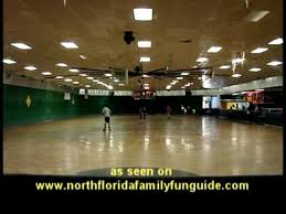 skate station fun works skate station funworks mandarin florida youtube