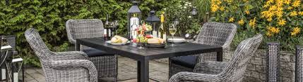 large size of round patio table for 6 9 piece patio dining set 72 round outdoor