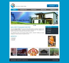 get website templates website templates web hosting some of clients website