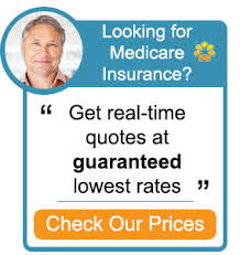 How Does Californias Medigap Birthday Rule Work Senior65