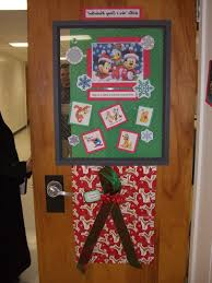 holiday office door decorating contest ideas holiday decorating holiday office door decorating contest ideas