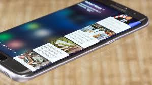 Samsung ត្រៀមដាក់ឲ្យស្មាតហ្វូន 3 ម៉ូដែលអាប់ដេតទៅកាន់ Android 7.0 Nougat