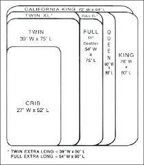queen size mattress dimensions. Modren Mattress King  For Queen Size Mattress Dimensions S