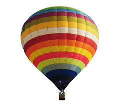 hot air balloon image. Interesting Air Chief Pilot Doug Robertson Has Been Involved In Ballooning Since 1994 And  A Pilot 1981 With 100 Safety Record With Hot Air Balloon Image