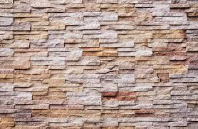 Download Pattern Of Modern Brick Wall Stock Image - Image: 43593883