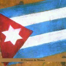 ROBERTO JUAN RODRIGUEZ - EL DANZON DE MOISES CD NEU   eBay