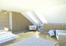 Deko Schlafzimmer Grau Wanddeko Ideen Schlafzimmer Luxury Ikea