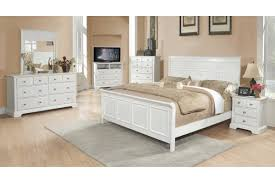 full size bedroom sets white. Creative Of White King Bedroom Set Lea Jessica Mcclintock 2 Piece Sleigh Kids Full Size Sets L