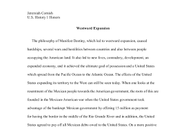 westward expansion essay american westward expansion and the  westward expansion essay american westward expansion and the pacific railroad a level ayucar com