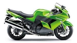 marketing mix of kawasaki motorcycles kawasaki motorcycles