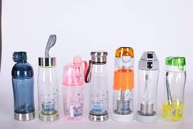 water purifier bottle. Water Purifier Bottle