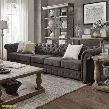 elegant living room furniture. Nice Living Room Furniture Awesome Elegant Modern Fontana