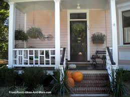 front porch railing porch railing designs wood deck railings baers 13 32 diy ideas