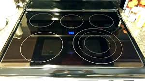 profile stove top glass replacement electric series featured view spectra home designer pro help ge griddle