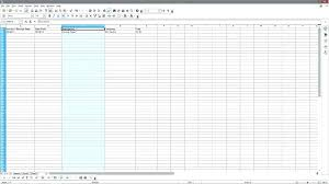 accounting spreadsheet templates for small business free accounting spreadsheet for small business accounts payable