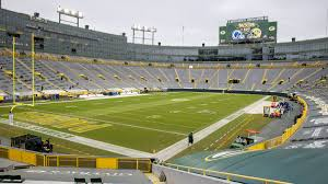 LIVE BLOG: Packers defeat Rams 32-18 ...