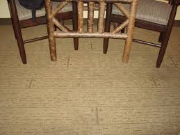 Unique Carpet That Looks Like Wood Flooring The Carpet Looks Like