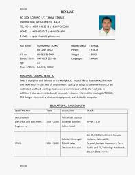 Sample Perfect Resume Perfect Resume Example Customdraperies 8