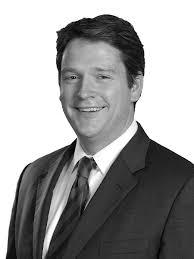 Walter Coker | Senior Managing Director, Capital Markets | JLL ...