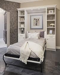 murphy beds wall beds in philadelphia
